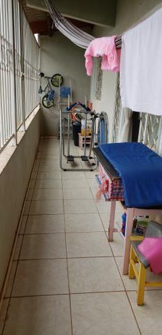 Oportunidade, Sobrado Buritis 4 Planaltina DF - Foto 15