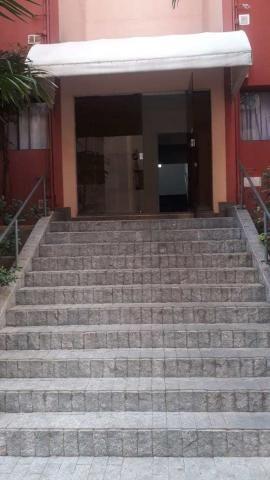 Apartamento à venda com 3 dormitórios em Jardim nova manchester, Sorocaba cod:414309 - Foto 2