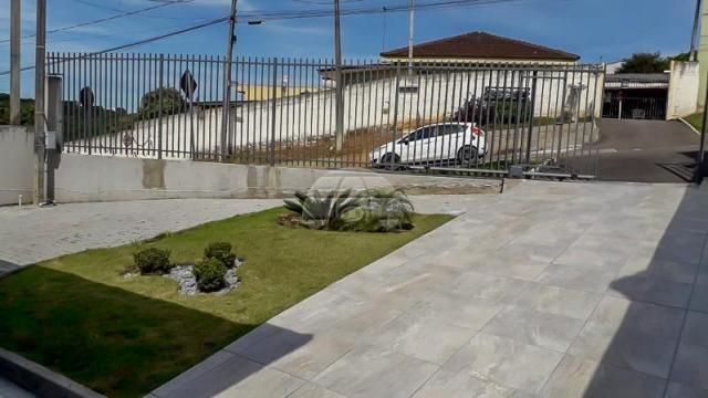 Casa à venda com 3 dormitórios em Jardim esplanada, Colombo cod:149019 - Foto 2