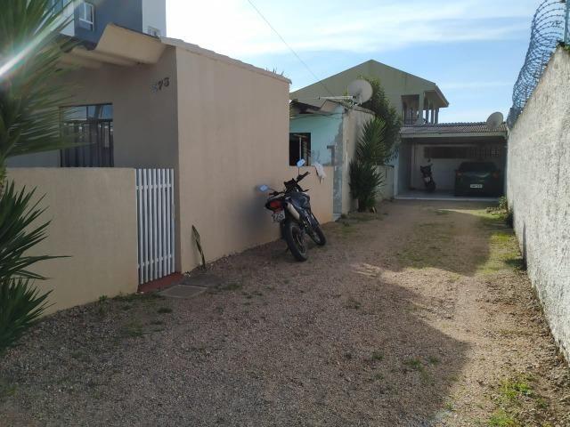 Terreno com 3 casas alugadas - Cidade Jardim - SJP - Foto 4