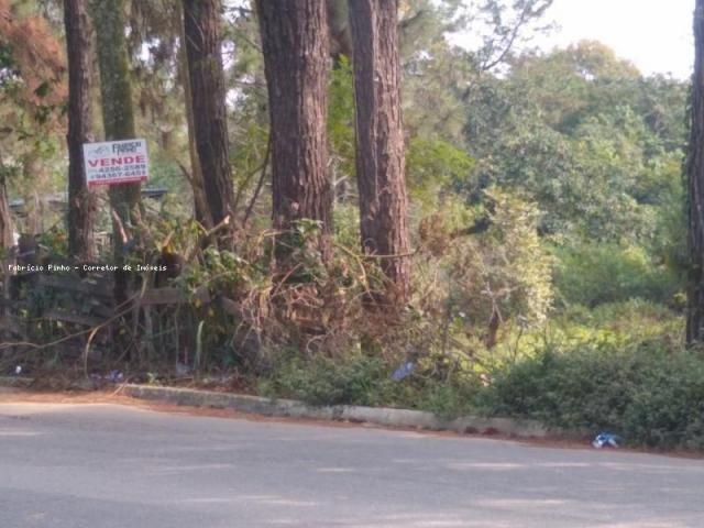 Terreno para venda em suzano, parque santa rosa - Foto 9