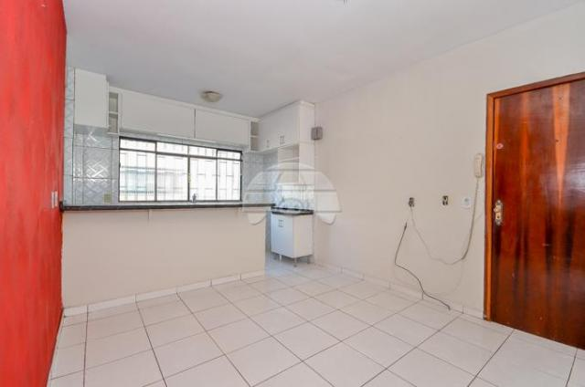 Apartamento à venda com 2 dormitórios em Cidade industrial, Curitiba cod:149889 - Foto 15