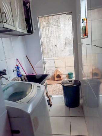 Casa à venda com 2 dormitórios em Vila bela, Guarapuava cod:151013 - Foto 8