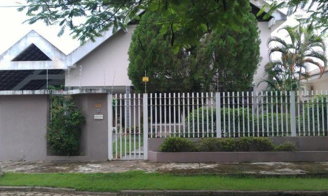 Residência e consultório/escritório Ji Parana´RO - Foto 3