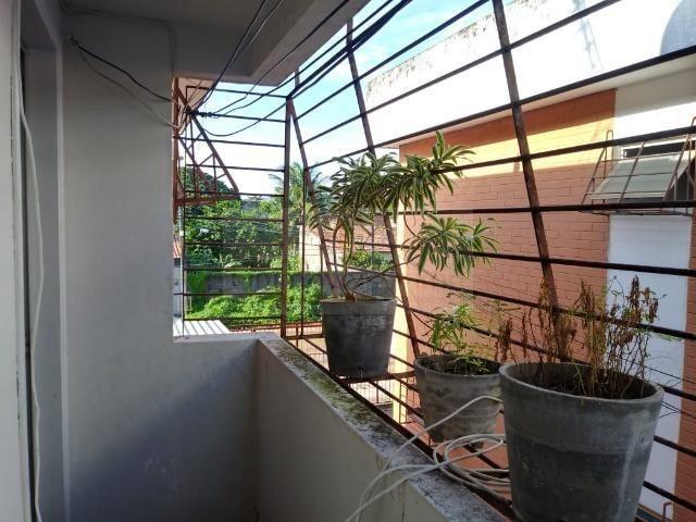 (OL) Venda de apartamento 2 quartos em Olinda - Perto de tudo - Foto 15