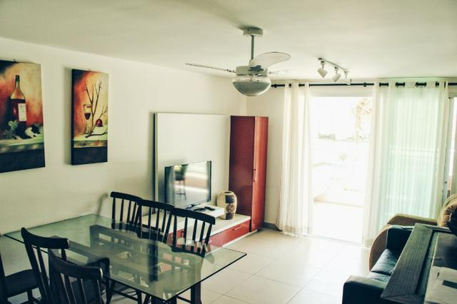 Apartamentos e Cobertura no Aquiraz Riviera - Foto 7