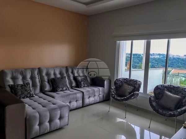 Casa à venda com 3 dormitórios em Pinheirinho, Pato branco cod:151217 - Foto 3