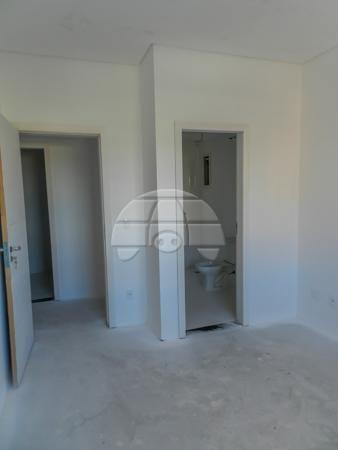 Apartamento à venda com 3 dormitórios em Centro, Guarapuava cod:142204 - Foto 16
