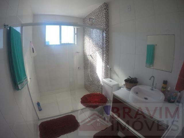 Apartamento com 3 quartos em Castelândia - Foto 8