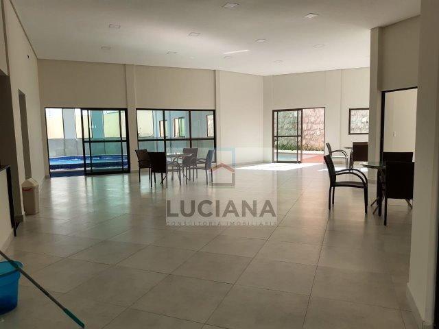 Apartamento Mobiliado em Gravatá com 4 suítes (Cód.: r3057n) - Foto 7