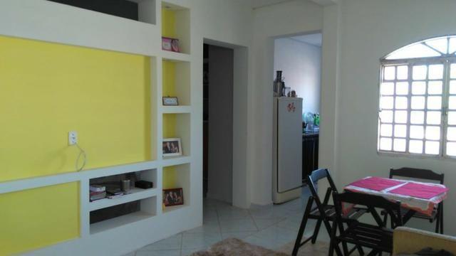 Casa Rua 4 Vicente Pires 700m² - Foto 5