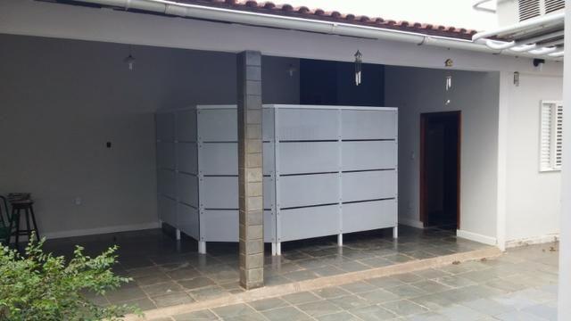 Residência e consultório/escritório Ji Parana´RO - Foto 10