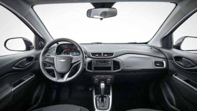 Gm- Chevrolet Prisma Advantage - Foto 4