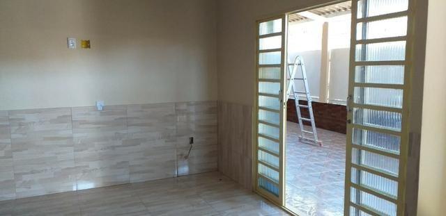 Excelente casa QD 307 Rec das Emas - Foto 6