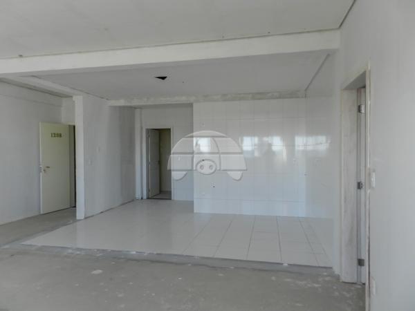 Apartamento à venda com 3 dormitórios em Centro, Guarapuava cod:142208 - Foto 14