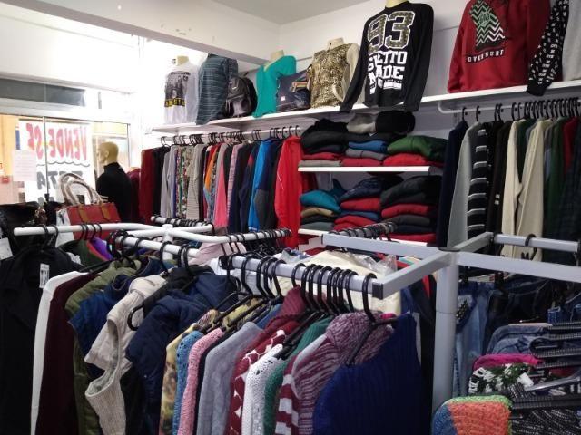 Loja de Vestuário - Foto 6