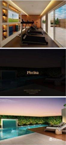 Apartamento Residencial à venda, São Benedito, Poços de Caldas - . - Foto 4