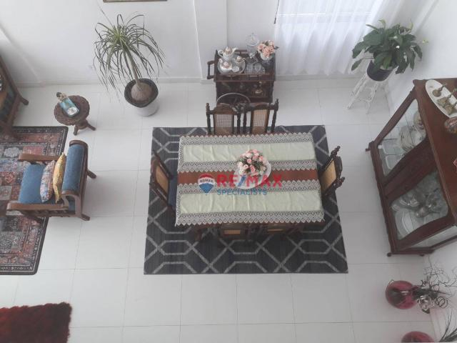 RE/MAX Specialists vende linda casa localizado no bairro Felícia. - Foto 18