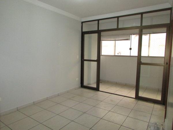 Apartamento com 4 quartos no Residencial Mont Apalachees - Bairro Setor Bueno em Goiânia - Foto 12