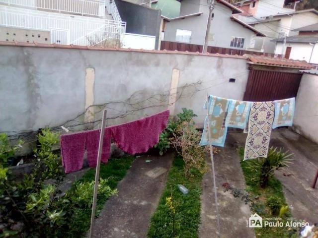Casa Residencial à venda, Jardim São Bento, Poços de Caldas - . - Foto 14