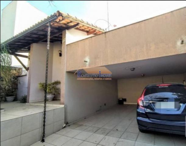 Casa à venda com 3 dormitórios em Caiçara, Belo horizonte cod:45892 - Foto 16