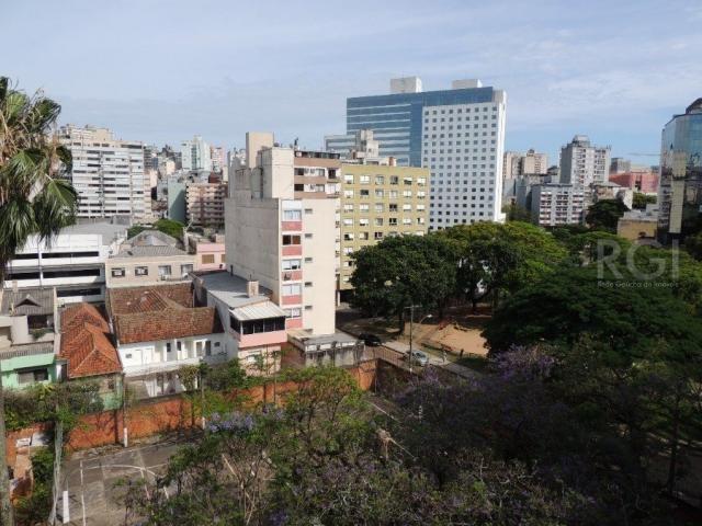 Kitchenette/conjugado à venda em Cidade baixa, Porto alegre cod:EX9867 - Foto 3