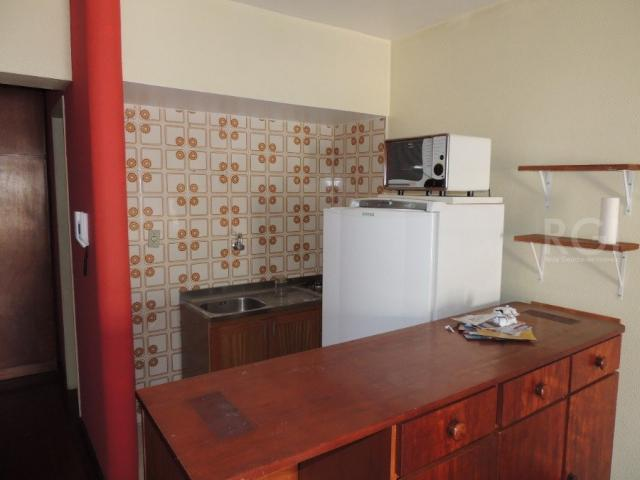 Kitchenette/conjugado à venda em Cidade baixa, Porto alegre cod:EX9867 - Foto 5