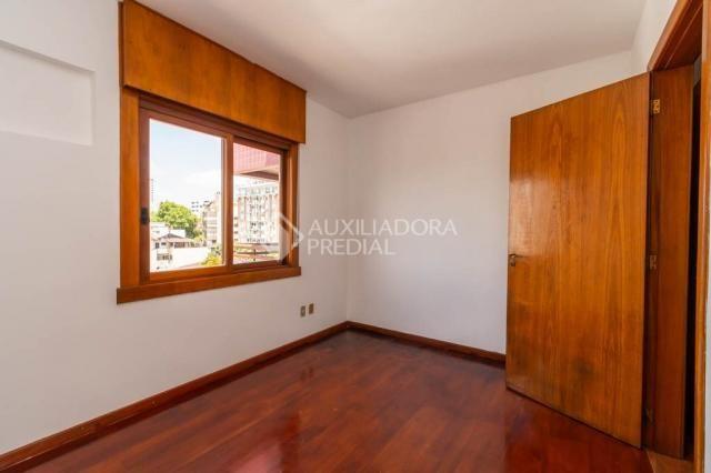 Apartamento para alugar com 2 dormitórios em Higienópolis, Porto alegre cod:328060 - Foto 14