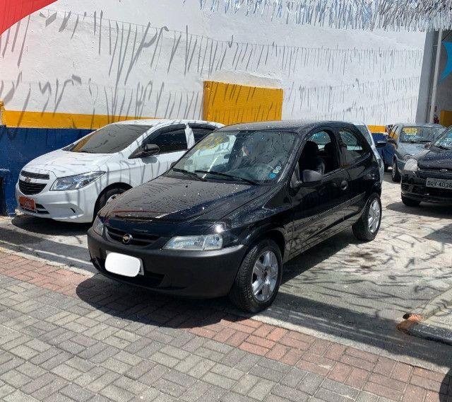 Celta 2003 2p - Foto 2