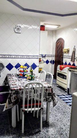 Casa em Angra Dos Reis, com 4 quartos - Foto 11