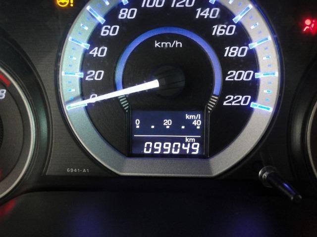 Honda city 1.5 lx flex aut - Foto 7