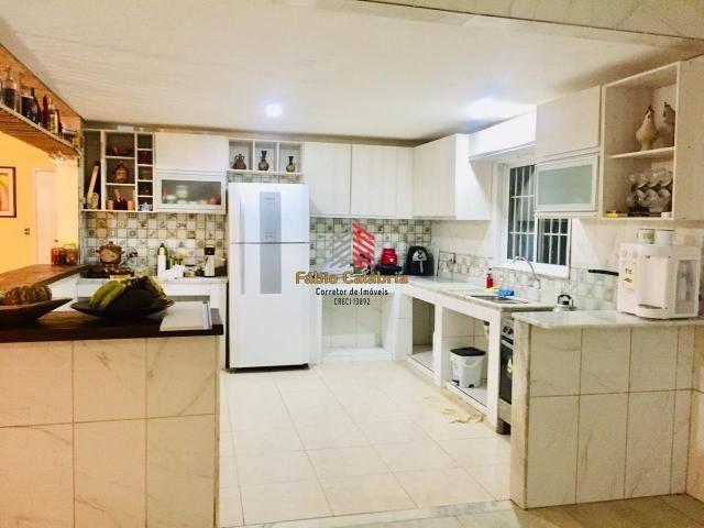 Chácara para alugar com 4 dormitórios em Br 101 norte km 26, Igarassú cod:CH00001 - Foto 11