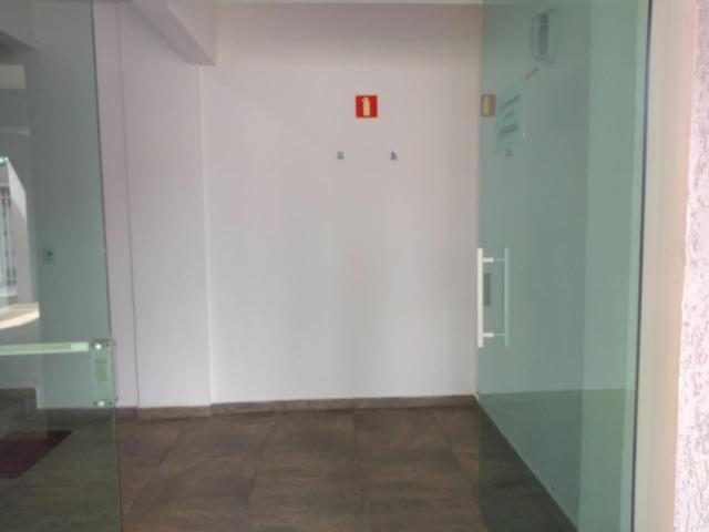 Cp- Apenas 119 mil reais 1 quarto - Foto 2