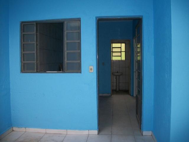 Escritório para alugar em Assunção, Sao bernardo do campo cod:1030-15879 - Foto 11