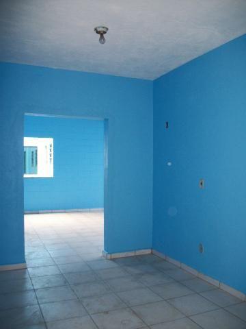 Escritório para alugar em Assunção, Sao bernardo do campo cod:1030-15879 - Foto 9