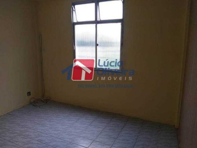 Apartamento à venda com 2 dormitórios em Olaria, Rio de janeiro cod:VPAP21282 - Foto 7
