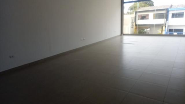 Escritório para alugar em Centro, Arapongas cod:01596.020 - Foto 5