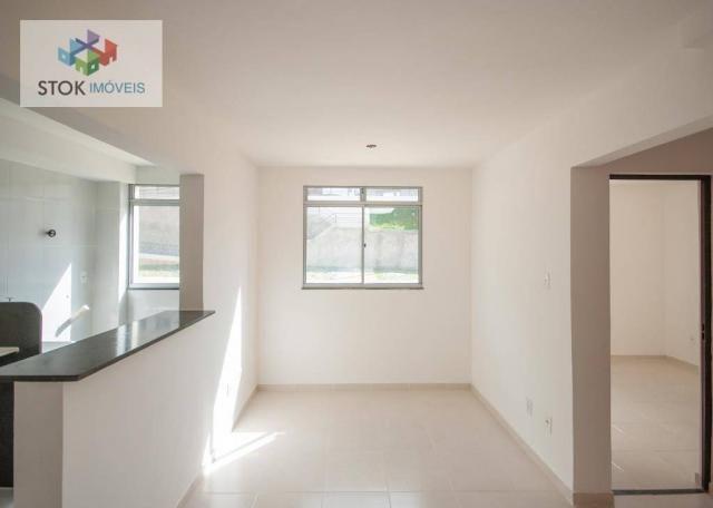 Apartamento Lauro de Freitas - Foto 11
