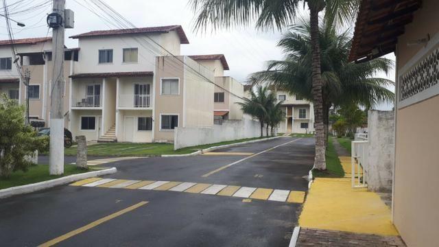 Apartamentos 3 quartos em I.T.A.B.O.R.A.Í financiados 1°locação - Foto 14