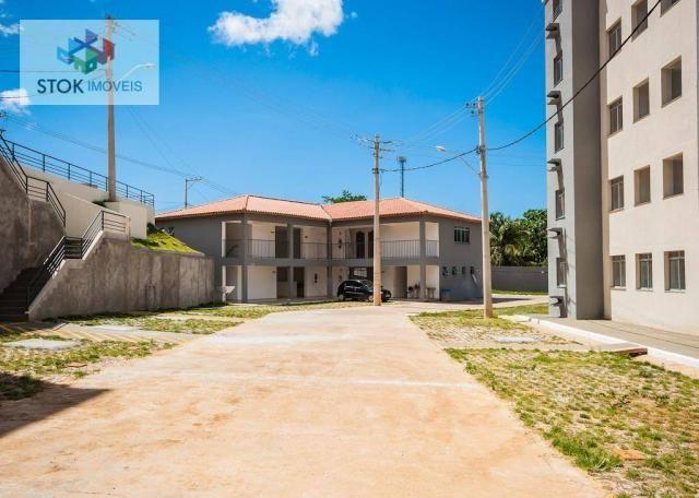 Apartamento Lauro de Freitas - Foto 7