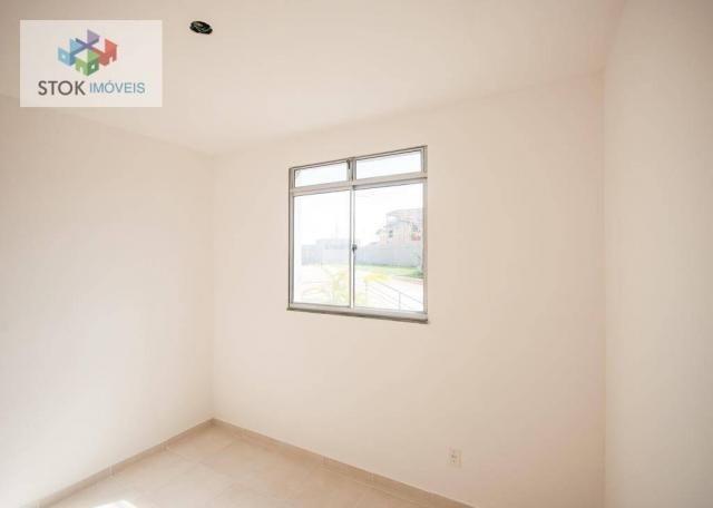 Apartamento Lauro de Freitas - Foto 17