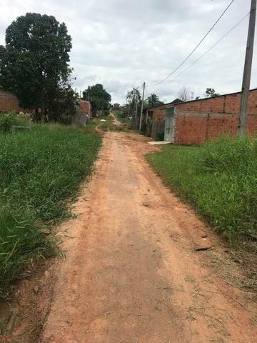 Terreno no bairro Chico Mendes Negociável - Foto 3