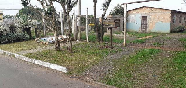 Vende-se terreno em Gravataí p72 bairro são Geraldo - Foto 6