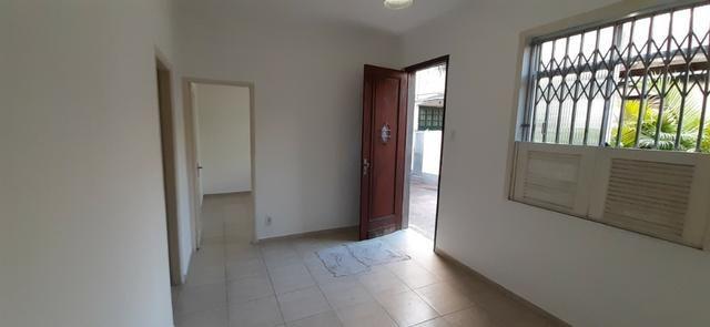 Casa de Vila 2 Qtos - aluguel - Foto 3