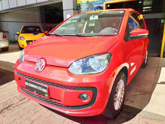 Lindo up move tsi 1.0 turbo super econômico 2017 - Foto 11