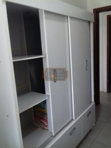 Locação temporada, casa 2 dormitórios Passo de Torres - Foto 5