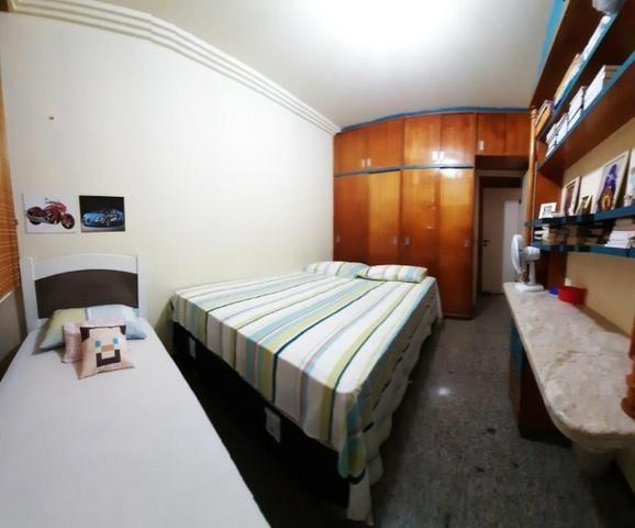 AP1631 Palazzo Florentino, apartamento no 10° andar, 3 quartos, 3 vagas, Bairro Cocó - Foto 10