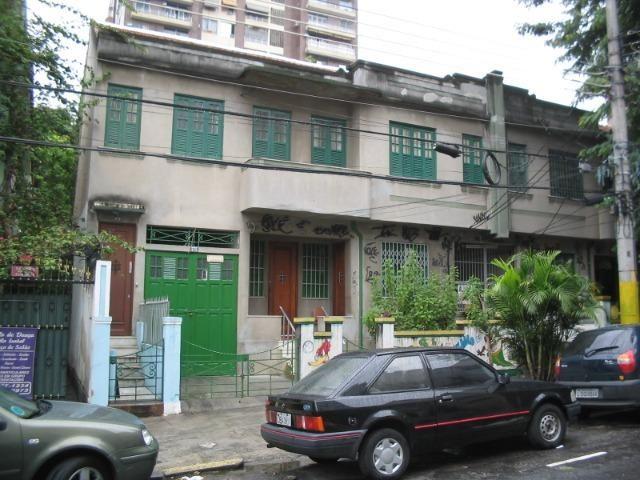 Casa de Vila 2 Qtos - aluguel - Foto 10