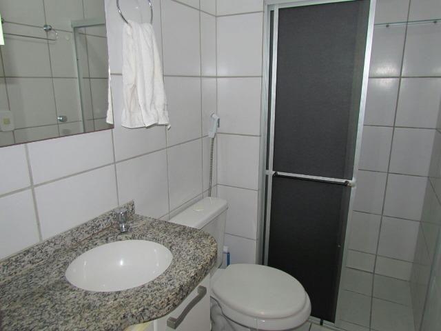 D224 Apartamento na Ponta verde a pouco metro do Mar - Foto 12