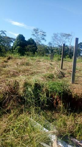 Vendo terreno urgente - Foto 2